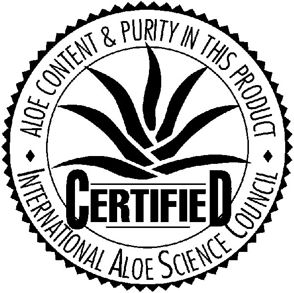 Label IASC